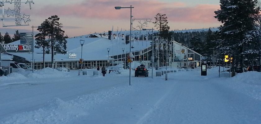 finland_lapland_saariselka_hotels.jpg